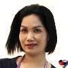 Die Thailänderin Ann sucht einen Partner aus Deutschland.