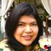Die Thailänderin Ae sucht einen Partner aus Deutschland.