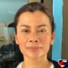 Die Thailänderin Aoy sucht einen Partner aus Deutschland.