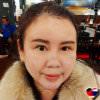 Die Thailänderin Jj sucht einen Partner aus Deutschland.