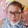 Die Thailänderin Thip sucht einen Partner aus Deutschland.