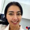 Die Thailänderin Nüng sucht einen Partner aus Deutschland.