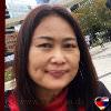 Die Thailänderin Bumm sucht einen Partner aus Deutschland.