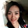 Die Thailänderin Oom sucht einen Partner aus Deutschland.