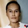 Die Thailänderin Yom sucht einen Partner aus Deutschland.