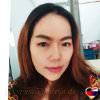 Die Thailänderin Nalin sucht einen Partner aus Deutschland.