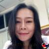 Die Thailänderin Pooh sucht einen Partner aus Deutschland.