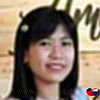 Die Thailänderin Rona sucht einen Partner aus Deutschland.