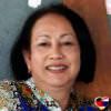 Thaifrau Nok,                   52 Jahre alt möchte Dich kennenlernen