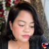 Thaifrau Nui,                   25 Jahre alt möchte Dich kennenlernen