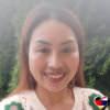 Thaifrau Mee,                    38 Jahre alt möchte Dich kennenlernen