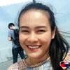 Thaifrau Maew,                   32 Jahre alt möchte Dich kennenlernen