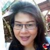 Thaifrau Dry,                   37 Jahre alt möchte Dich kennenlernen