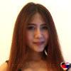 Thaifrau Natharee,                   30 Jahre alt möchte Dich kennenlernen