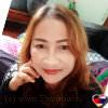 Thaifrau Da,                   40 Jahre alt möchte Dich kennenlernen