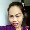 Kontaktanzeigen-Details und großes Bild von Thai