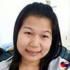 Kontaktanzeigen-Details und großes Bild von Chompu
