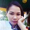 Kontaktanzeigen-Details und großes Bild von Ying