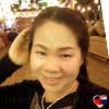 Die Thailänderin Gida sucht einen Partner aus Deutschland.