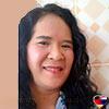Die Thailänderin Noi sucht einen Partner aus Deutschland.