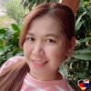 Kontaktanzeigen-Details und großes Bild von Yu