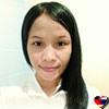 Die Thailänderin Nid sucht einen Partner aus Deutschland.