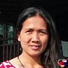 Die Thailänderin Khao sucht einen Partner aus Deutschland.