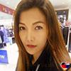 Die Thailänderin Kook sucht einen Partner aus Deutschland.