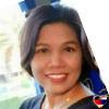 Die Thailänderin Ael sucht einen Partner aus Deutschland.