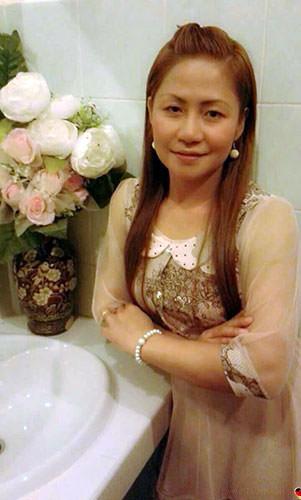 Korawan bei Thaifrau.mobi