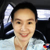 Die Thailänderin Cherry sucht einen Partner aus Deutschland.