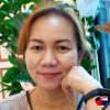 Die Thailänderin Peaw sucht einen Partner aus Deutschland.