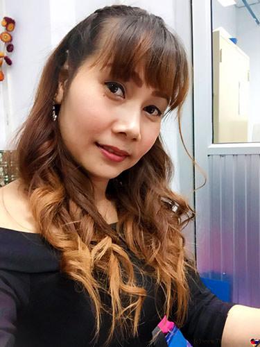 Thanyaphat bei Thaifrau.mobi