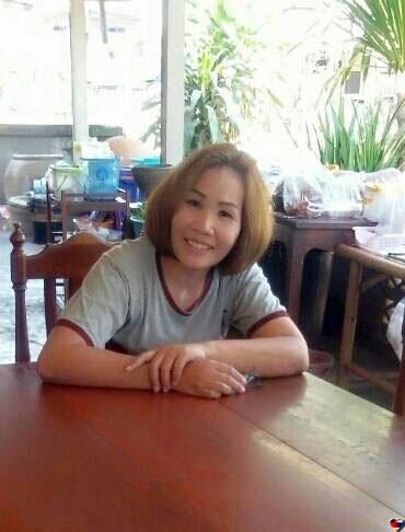 Jintana bei Thaifrau.mobi