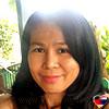 Die Thailänderin Na sucht einen Partner aus Deutschland.