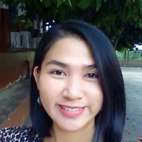 Unchalee bei Thaifrau.mobi