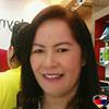 Die Thailänderin Wann sucht einen Partner aus Deutschland.