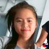 Die Thailänderin Noon sucht einen Partner aus Deutschland.