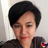 Die Thailänderin Jaidee sucht einen Partner aus Deutschland.