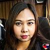 Die Thailänderin Ying sucht einen Partner aus Deutschland.
