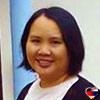 Kontaktanzeigen-Details und großes Bild von Daw