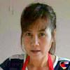 Kontaktanzeigen-Details und großes Bild von Namwan