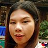Kontaktanzeigen-Details und großes Bild von Pui