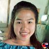 Kontaktanzeigen-Details und großes Bild von Auy