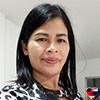 Kontaktanzeigen-Details und großes Bild von Noi