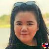 Kontaktanzeigen-Details und großes Bild von Yeen