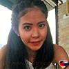 Die Thailänderin Noina sucht einen Partner aus Deutschland.