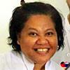 Die Thailänderin Nok sucht einen Partner aus Deutschland.