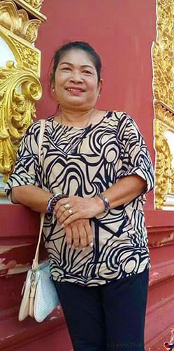 Anong bei Thaifrau.mobi