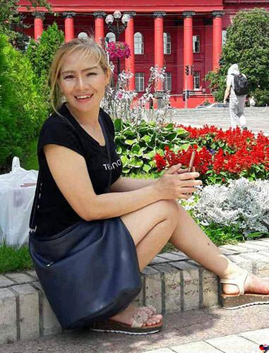 Suda bei Thaifrau.mobi